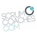 Scrumcoaches.com – Die Plattform für Agilisten