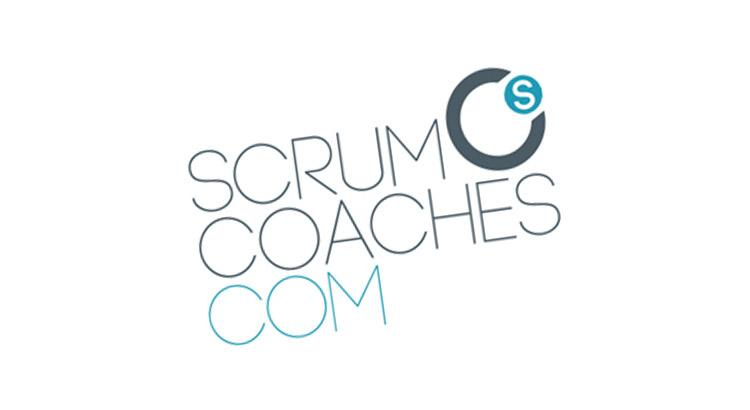 scrumcoaches