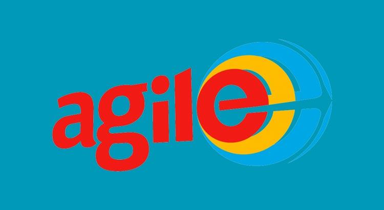 agileee
